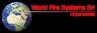 World Fire Systems Logo